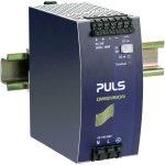 PULS QS10.241-A1 DIN Rail Power Supply Single Phase 24VDC 10A 240W