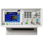 Tektronix AFG1062 Arbitrary Function Generator 60MHz