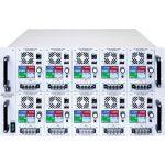 EA Elektro-Automatik EA-ELM 5080-25 33220430 Rack PSU 0-80V 0-25A 320W