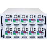 EA Elektro-Automatik EA-ELM 5200-10 33220430 Rack PSU 0-200V 0-10A…