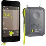 Ryobi RPW-3000 5133002378 Phone Works Moisture Tester