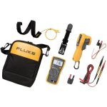 FLUKE-116/62 MAX+ Digital Multimeter Kit