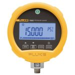 Fluke 700GA5 Digital Manometer
