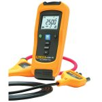 Fluke FLK-A3001 FC iFlex Digital Current Clamp Meter