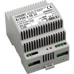 Comatec PSM4/48.24 48W Din Rail Power Supply 24VDC 2A
