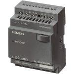 Siemens 6ED1052-2FB00-0BA6 LOGO! PLC Control Module