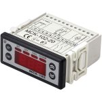 Novatek MSK-102-2 Control Relay 2 Outputs