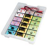 Brightsparks4Kids Beginners Electricity Kit