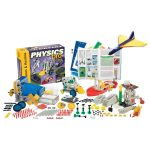 Thames&Kosmos 625314 Physics Pro Science Kit