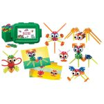 K'Nex 78750 Kid Group Set