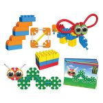 K'Nex Kid 78690A Classroom Collection