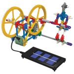 K'Nex 78976 Renewable Energy