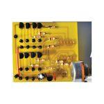 Piggyaxe IR/ADC 8 Channel Power Driver Kit