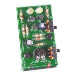 Velleman MK147 Dual White LED Stroboscope Kit
