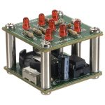 Velleman MK150 Electronic Dice Kit