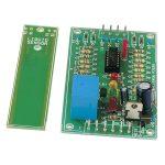 Velleman K2639 Liquid Level Controller Electronics Kit