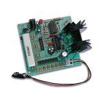 Velleman K7300 Universal Battery Charger/Discharger Electronics Kit