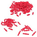 VEX IQ Connector Pin Pack (Red)