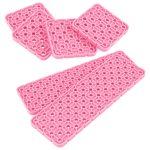 VEX IQ 4x Plate Base Pack (Pink)