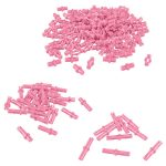 VEX IQ Connector Pin Pack (Pink)