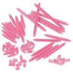 VEX IQ Standoff Base Pack (Pink)