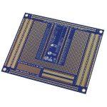 Embedded Artists EA-XPR-020 LPCXpresso Prototype Board