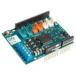 Arduino A000079 Motor Shield Rev3