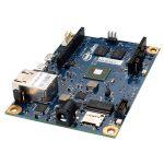 Intel Galileo Board 32-bit Quark Processor Arduino Compatible