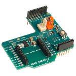 Arduino A000021 Xbee Shield w/o RF Module