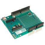 Arduino A000064 Wireless Proto Shield Xbee