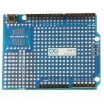 Arduino Proto Shield Rev3 A000077 (assembled)