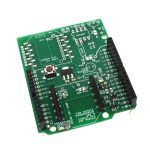Ciseco B004 XBee Shield V0.6 for Arduino Xino XRF XV, XBT and more