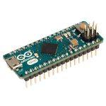 Arduino Micro A000053 Board