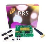 LPRS ERA-ARDUINO-S900 Easyradio Module Arduino Shield 900 MHz