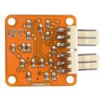 Arduino TinkerKit T000020 Axis Accelerometer 2/3 Module