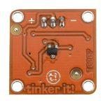 Arduino TinkerKit T000070 Hall Sensor Module