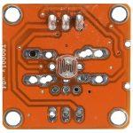 Arduino TinkerKit T000090 LDR Sensor Module