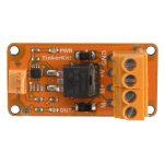 Arduino TinkerKit T010020 Mosfet Module