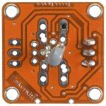 Arduino TinkerKit T000200 Thermistor Module