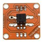 Arduino TinkerKit T000190 Tilt Sensor Module