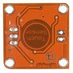 Arduino TinkerKit T000220 Touch Sensor Module