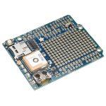 Arduino ADA1272 Adafruit Ultimate GPS Shield
