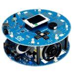 Arduino Robot (Official) A000078