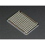 Adafruit 2974 Charlieplexed LED Matrix White 16×9
