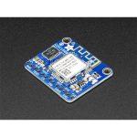 Adafruit 2999 ATWINC1500 Arduino Compatible WiFi Breakout Board