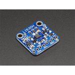 Adafruit 2809 LIS3DH Triple-Axis Accelerometer (+-2g/4g/8g/16g)