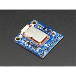 Adafruit 2633 Bluefruit LE SPI Friend Bluetooth Low Energy BLE