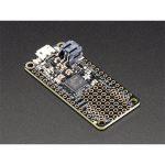 Adafruit 2772 Feather M0 Basic Proto – ATSAMD21 Cortex M0