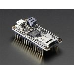 Adafruit 2796 Feather M0 Adalogger Datalogger with Micro SD Slot
