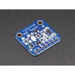 Adafruit 1334 RGB Colour Sensor with IR filter Arduino Compatible